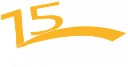 15minute Play Festival